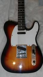 Guitarra Squier Fender telecaster