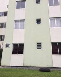 Ótimo apartamento bairro Costa e Silva - Venda 110.000,00