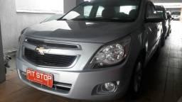 Cobalt LTZ 1.4 2012