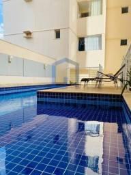 Apartamento 2 quartos em Cidade Jardim - Goiânia - GO Royal Garden