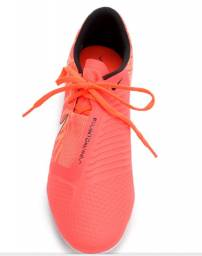 Chuteira Nike Hypervenom Profissional Importada Original