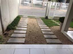 Pedras para piso