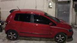 Vendo fox 1.6 ano 2009/10