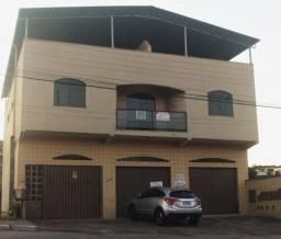 Vende-se Excelente Apartamento - Av Armando Fajardo