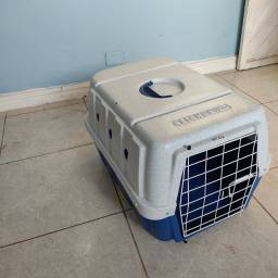 Kennel cx para transporte de cães n°2