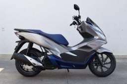 Honda PCX 150 Sport 0km