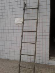 Escada de Andaime 2 metros