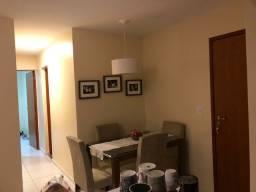LB - Alto do Calhau Residence
