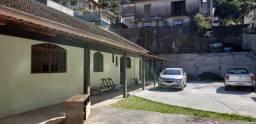 Casa c/3 Quartos no Bingen