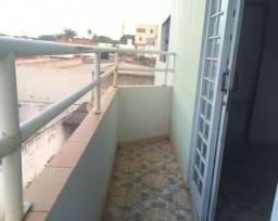 Apartamento P/ Locação Centro Formosa/GO