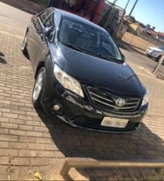 Corolla 2011/2012 XEI