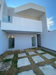 Vendo casa 3 quartos no bairro nova caruaru