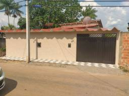 Casa  no bairro areal, próximo a amadeo Barbosa