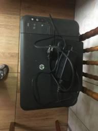 Vende-se impressora HP2050