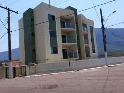 Alugo apartamento em Ouro  Branco MG