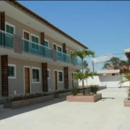 Apartamento em Itaipuaçu!!!
