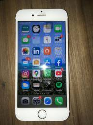 IPhone 6S 64GB Rose