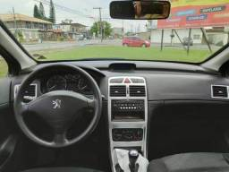Peugeot 307 / 1.6 . 16 v - 2009 / 2010
