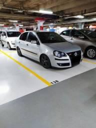 Polo Sedan 1.6 Vw