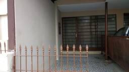 Casa para locação em Indaiatuba