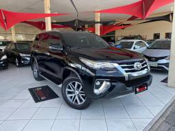 Sw4 srx 2019 7 lugares * unica * ( gmustang veiculos )