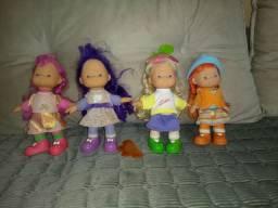 Lindas bonecas!!!
