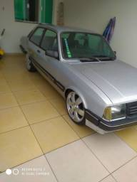 Chevette 1991 DL