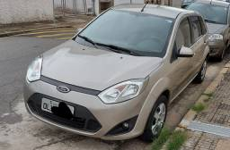 Ford Fiesta Hatch 2013 1.6 flex competo