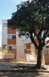 Apartamento à venda com 2 dormitórios em Partenon, Porto alegre cod:5514