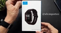 Xiaomi Haylou Smart Watch 2 (LS02)