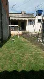 Vendo um terreno com Edícula, no bairro: Jardim Europa. Vargem Grande Paulista.