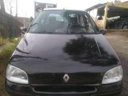 Clio RT 99