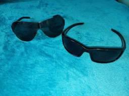 Torro Óculos de Sol