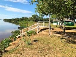 Belíssima Fazenda de 1.560 hectares Corumbá MS