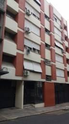 Apartamento à venda com 3 dormitórios em Centro, Porto alegre cod:2314
