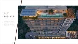 Título do anúncio: Apartamento para venda tem 23 metros quadrados com 1 quarto em Vitória - Salvador/Ba
