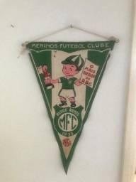 : Flâmula Meninos Futebol Clube
