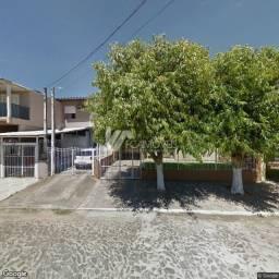 Casa à venda com 2 dormitórios em Pasqualini, Sapucaia do sul cod:d4038ecb1a3