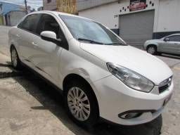 Fiat Siena attractive