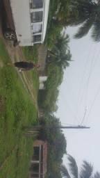 Terreno 14x30 na ilha de itamaraca um ótimo terreno