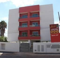 Apartamento em cidade ocidental Go