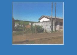 Excelente terreno abaixo do valor de mercado em Quedas do Iguaçu/PR