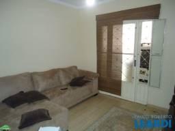 Casa à venda com 2 dormitórios em Vila nova sorocaba, Sorocaba cod:398173