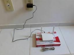 Roteador Wireless Mercusys