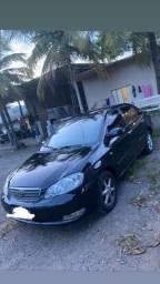 Corolla XLI 2004/2005