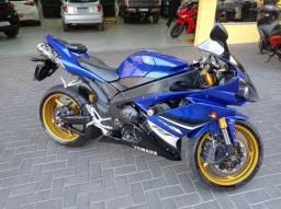 Yamaha R01