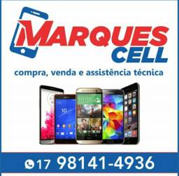 Marques Cell