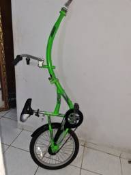 Bike copiloto