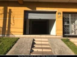 Sala Comercial - Loja