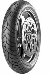 Pneu 120/70 R17 Pirelli Roadtec Z6 novo dianteiro xj6, hornet, bandit, z800